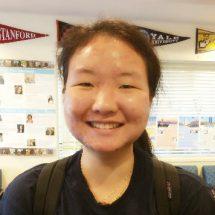 Sabina-Chen